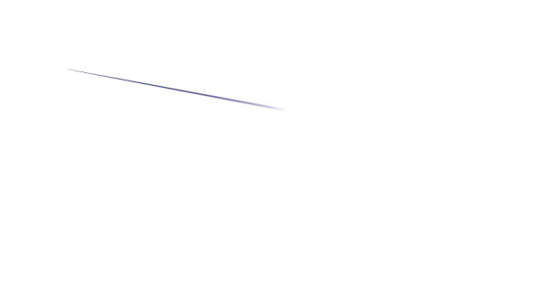 LF Thomas Consulting